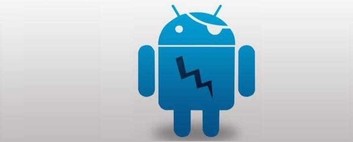 Free Samsung Odin Download