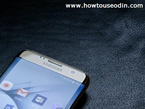 Samsung odin free
