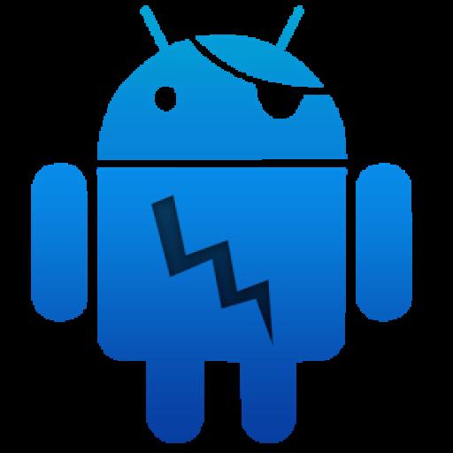 Samsung Odin v3.13.1